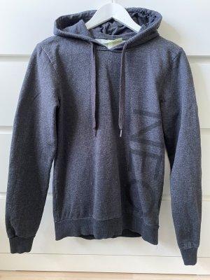 Adidas NEO Bluza dresowa Wielokolorowy