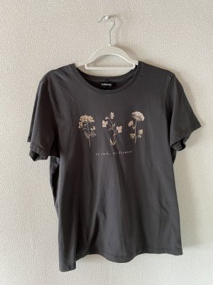 Even & Odd T-shirt multicolore