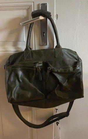 Cowboysbag Handbag multicolored
