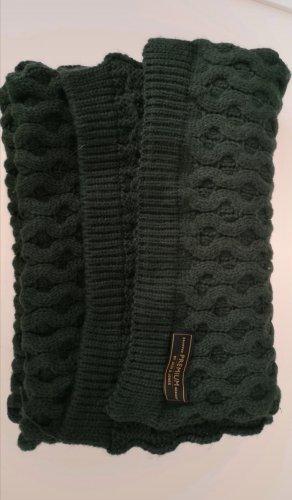 Jack & Jones Gebreide sjaal veelkleurig