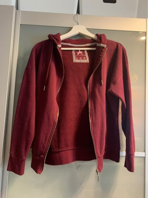Primark Sweat Jacket multicolored