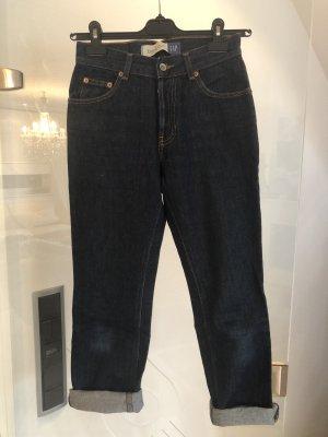 Dunkle Jeans von Gap