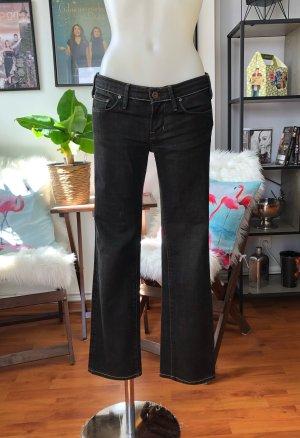 Dunkle Ralph Lauren Jeans S/M