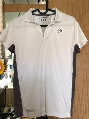 Dunlop Shirt