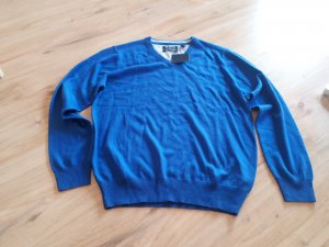 """""""Dunmore""""-Pullover"""