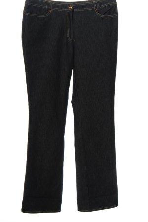 DUO Straight-Leg Jeans
