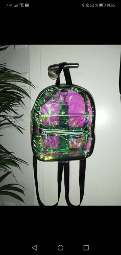 & other stories Backpack Trolley multicolored
