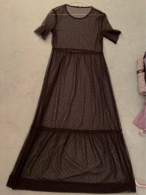 Tezenis Maxi Dress multicolored