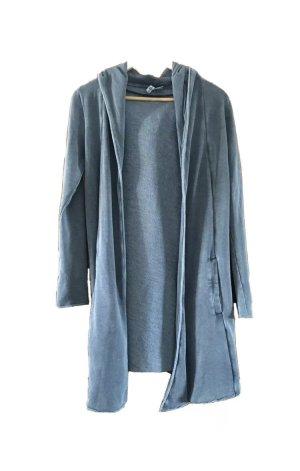 Duster leichter Mantel H&M