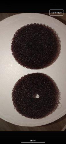 Hair Pin dark brown