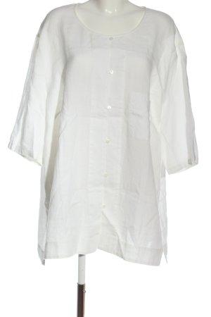 DW-Shop Hemd-Bluse