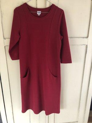 DW-Shop Kleid für Frauen