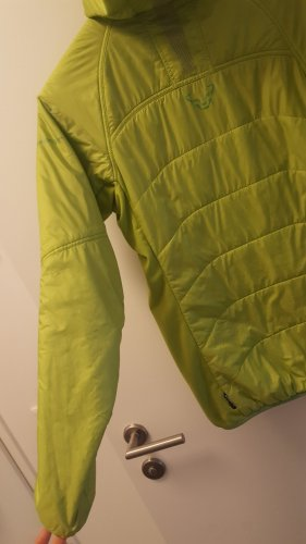 Dynafit Outdoor Jacket multicolored