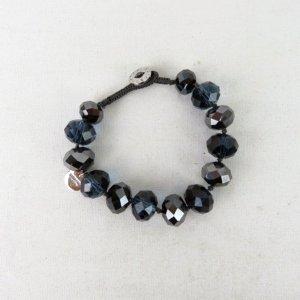 Dyrberg Armband blau (18/11/482)