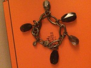 Dyrberg & Kern Armband