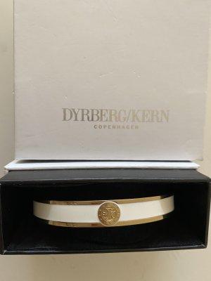 dryberg/kern Jonc blanc-doré