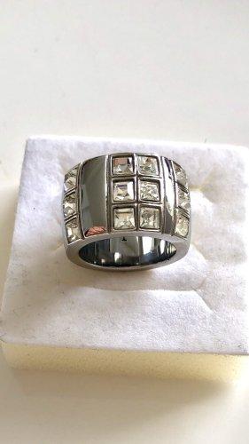 Dyrberg Kern Ring Gr.I