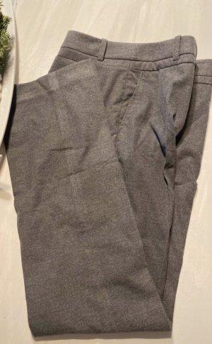 Riani Pantalone jersey grigio-grigio chiaro