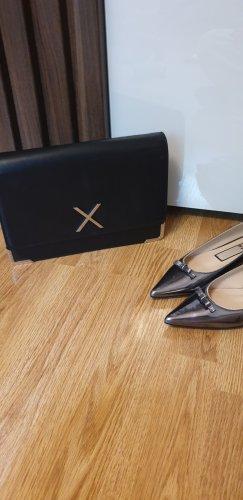 Each x other leder tasche/ französische Designer/ Luxusmarke