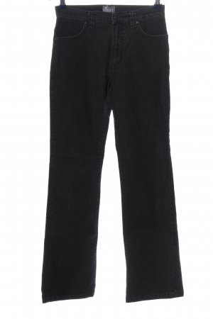 Eagle Products Straight-Leg Jeans