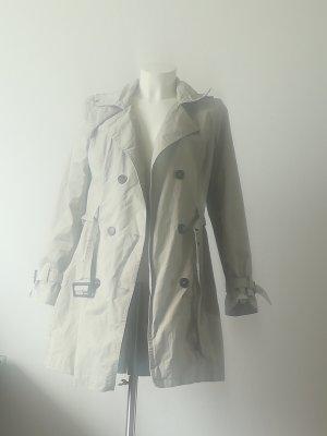 eamara mantel