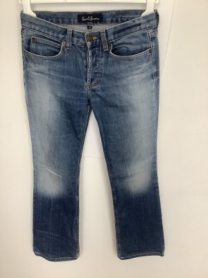 Earl Jean Jeans