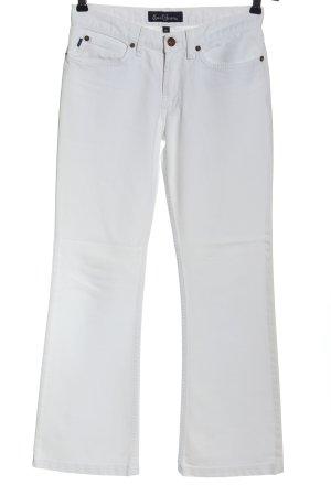 Earl Jean Jeansschlaghose