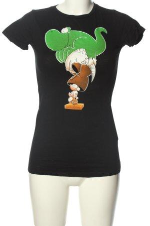 earth positive T-Shirt