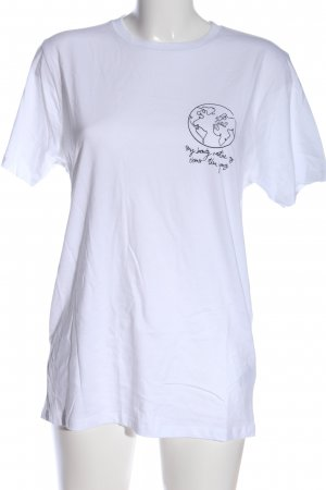 earth positive T-Shirt