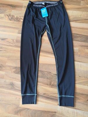 Eastern mountain sports Spodnie sportowe czarny
