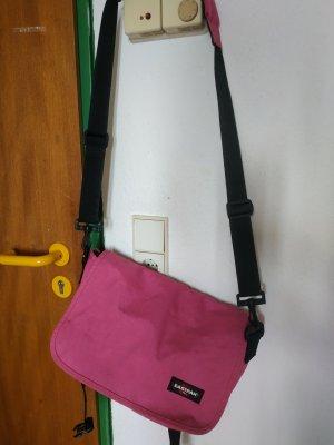 Eastpack Tasche