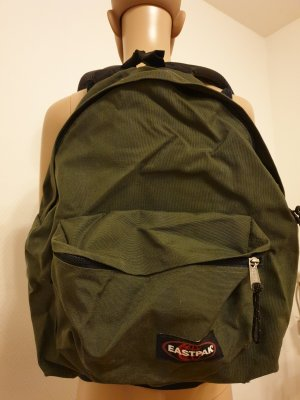 Eastpak School Backpack khaki
