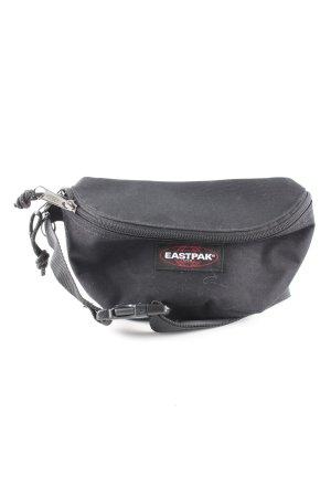 Eastpak Bumbag black casual look