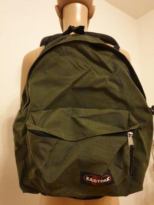 Eastpak School Backpack khaki
