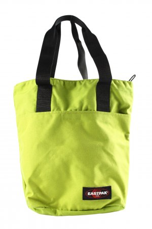 Eastpak Pouch Bag green-black casual look
