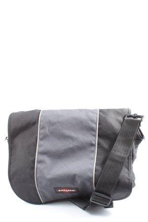 Eastpak Cartables gris clair style décontracté
