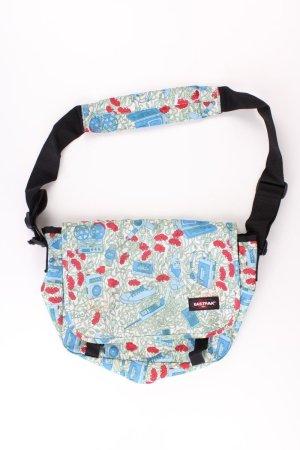 Eastpak Handtasche blau