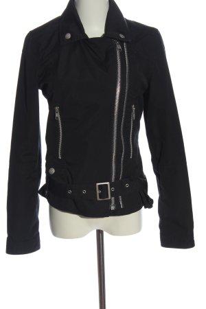 Eastpak Short Jacket black casual look