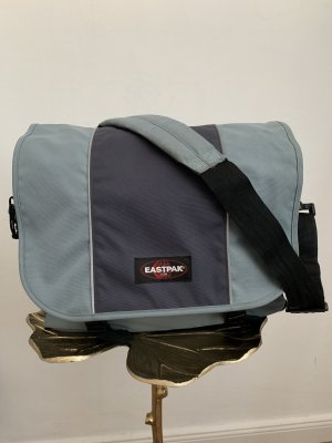 Eastpak Laptop bag multicolored