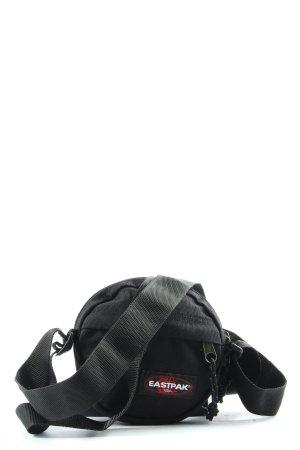 Eastpak Mini Bag black casual look