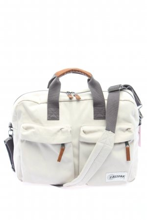 Eastpak Notebooktasche