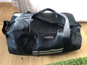 Eastpak Reisetasche
