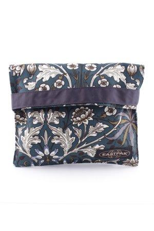 Eastpak Travel Bag allover print casual look