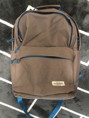 Eastpak Sac à dos pour ordinateur portable multicolore