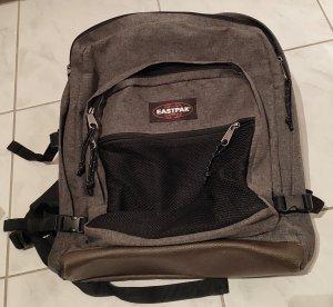 Eastpak School Backpack multicolored
