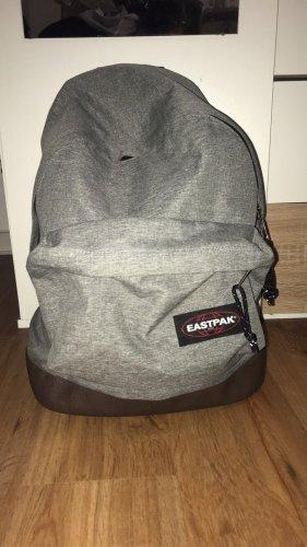 Eastpak Rucksack