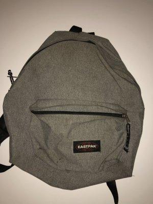 Eastpak Sac à dos collège gris