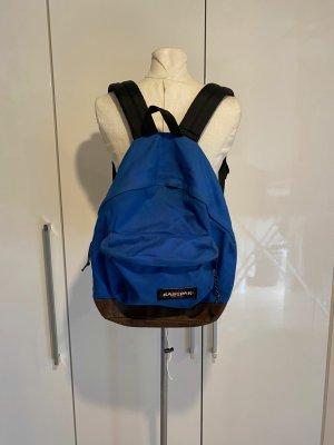 Eastpak Daypack multicolored