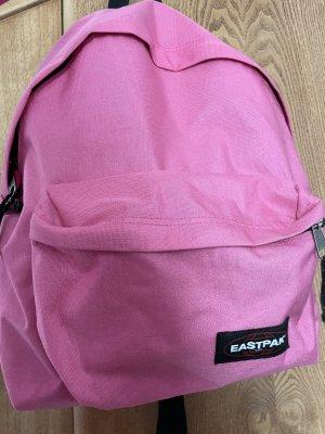 Eastpak Daypack pink
