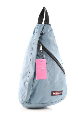 Eastpak Schulrucksack blau Casual-Look